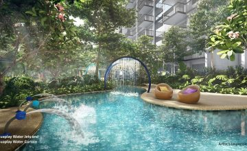 the-florence-residences-aquaplay